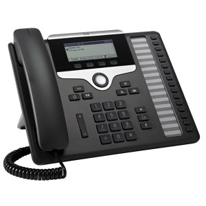 Cisco 7861 SIP Business Phone