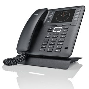 Gigaset Maxwell 3 Business IP Phone