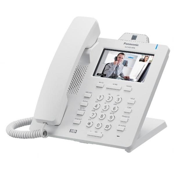 Panasonic HDV430 IP Office Desk Phone