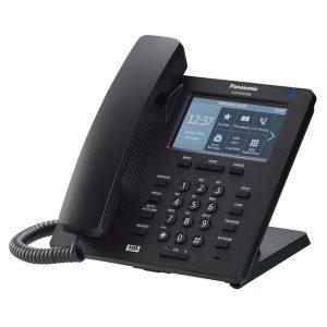 Panasonic KX-HDV330 HD IP desk telephone