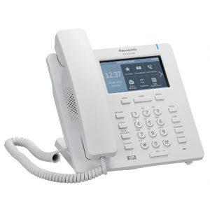 Panasonic KX-HDV330 HD IP office desk phone