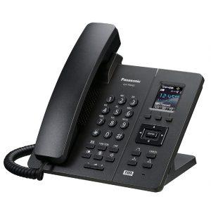 KX-TPA65 IP business phone