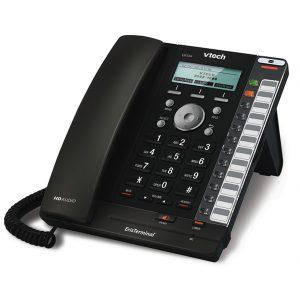 Tech VSP726A business IP SIP Desk Phone