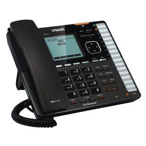 VTech VSP736A ErisTerminal™ SIP deskphone