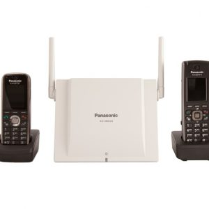 panasonic ip cordless phones