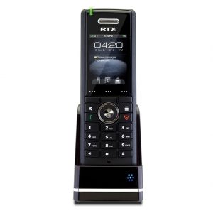 rtx8630-dect-ip-handset