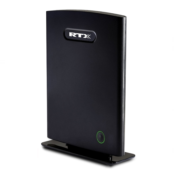 rtx8630 IP multi cell base station