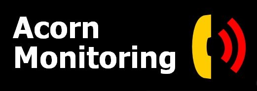 Acorn Monitoring Ltd Logo