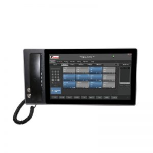 KNTECH KNDDT2-A15 operating console telephone